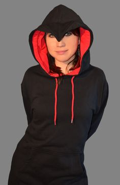assassins creed hoodies - Google Search