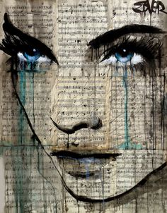 Loui Jover, horizon on ArtStack #loui-jover #art
