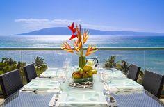 Maui Holiday : The views from Honua Kai Resort & Spa
