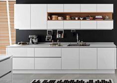31 besten Nolte Küchen Bilder auf Pinterest | Nolte küchen, Brücken ...