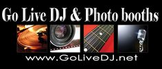 Then djs in west palm beach it will allow the system to change over above as well as beyond done by virtue of which constant web developments or also new features happening to the cause djs in boca raton away from as well as above determination perhaps or possibly develop it over any place. The djs in miami professional disc jockeys are so photo booth rental equipped and good at the work that they won't down guard and perform everything perfectly. http://golivedj.net/
