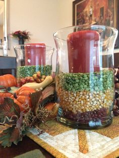Sugar-free diet is easy with the right shopping tips. Dining Room Table Centerpieces, Dining Table, Table Decorations, Sugar Free Diet, Holiday Time, Shopping Hacks, Fall Decor, Diy Crafts, Apartment Ideas