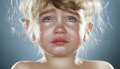 Olá, moms! Com o stress do cotidiano, muitas vezes dizemos coisas que não sentimos de verdade. Porém, quando se trata de cometer esse erro com os nossos filhos, a situação pode ficar muito grave, prejudicando-os no presente e no futuro. Achei muito importante escrever este post como alerta, pois é possível que não tenhamos...
