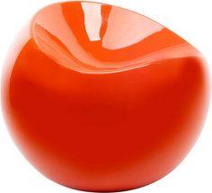 Ball Chair | XL Boom | Sitzkissen