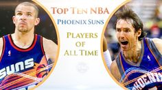 Top ten List of Phoenix Suns NBA Players of All Time HD Video Watch online, Today Sport List Contain Best NBA Players from Phoenix Suns team are Shawn Marion. Shawn Marion, Best Nba Players, Phoenix Suns, All About Time, Boxer, Baseball Cards, Sports, Tops, Hs Sports