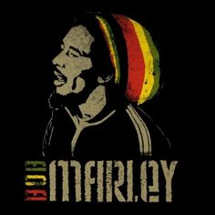 Bob Marley images bob marley HD wallpaper and background photos Art Rasta, Reggae Rasta, Reggae Music, Rasta Girl, Ska Music, Bob Marley Legend, Bob Marley Art, Bob Marley Quotes, Bob Marley Pictures