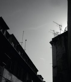 Luis Leal - Fotografia / Photograpy n02 2012