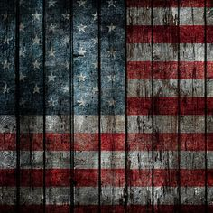 All American – r2backdrops
