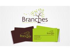 create-next-logo-branches-massage-spa-inc-logo-design-99designs_11375885~b813b87cd31df9b29379cd01fb48ffb7dd52a821_largecrop 500×370 pixels