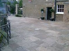 Exactly why do not really you attempt to see this fascinating York paving: http://www.dalealplay.com/videos/York-stone-suppliers_554267