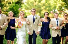 Real Weddings #dessyrealweddings #weddings #bridal