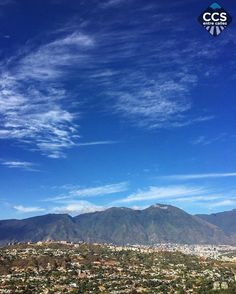 Presentamos la selección del día en la categoría: <<AVILA>> en Caracas Entre Calles. ================================ FOTO @fjnegrin ================================ SELECCION @teresitacc TAG #CCS_EntreCalles ================================  F E L I C I D A D E S  ================================Te invitamos a visitar la galería de nuestro destacado @fjnegrin ================================ Team @ginamoca @huguito @lrhostos @mahenriquezm @teresitacc @marianaj19 @floriannabd #CCSec_fjnegrin…