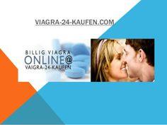 Viagra 24-kaufen by Mathew fernando via slideshare