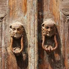 deurkloppers - Sök på Google