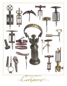 6-corkscrew-poster.jpg (1700×2200)