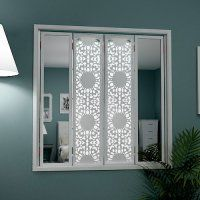 decorative window shutters rustic window brand new launch of decorative window shutters in unique designs modern radiator covers 10 best with mirrors images on pinterest indoor