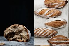 : prep : Carmen Troesser Photographer | Editorial Magazine and Assignment Work | Lifestyle People Still Life and Food Photography on Location | Midwest, Missouri, St. Louis, Kansas City
