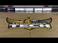 Harlem Shake | Tennessee Tech University ~I was there!!! ~