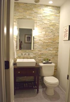 Small bathroom storage ideas ikea very small half bathroom ideas half bath renovation half baths bath . Small Half Bathrooms, Guest Bathrooms, Bathroom Renos, Bathroom Renovations, Home Renovation, Home Remodeling, Bathroom Ideas, Basement Bathroom, Bath Ideas