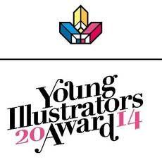 Illustrative: Award