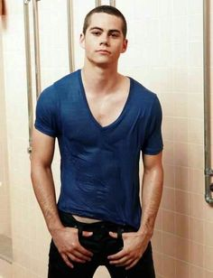 Stiles oh my lord