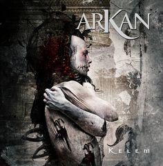 http://polyprisma.de/wp-content/uploads/2016/12/Arkan-Kelem.jpg Arkan - Kelem http://polyprisma.de/2016/arkan-kelem/ Kultur kann ganz schön ballern Frankreich und Progressive Metal. Für mich nicht gerade zwei Begriffe, die ich aus dem Stand miteinander verbinde. Deshalb hatte ich die Band Arkan auch null auf dem Radar, als die ihr viertes Album Kelem jetzt veröffentlichten. Freundliche Hinweise aus dem Off ma...