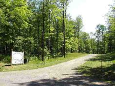 Newer subdivision with owner-friendly covenants and gorgeous wooded lots. Perfect!         Norway Bluff lots, Norway Michigan        $29,000 & up        MLS# 1070813