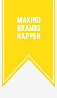 making brand