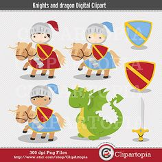 This is the cutest clipart! $5 and right now it's buy 2 get 1 free