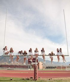 Cheer best picture idea!