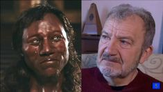 Cheddar man: Britain's black heritage - YouTube Channel 4 News, Uk Politics, Ancient Mysteries, Equal Rights, Bbc News, Black People, Black History, Cheddar, Equality