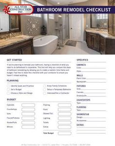 Bathroom Remodeling In Monmouth County NJ Bathroom - Bathroom remodeling monmouth county nj