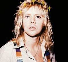 Roger Taylor Queen, Ben Hardy, Drummer Boy, Invisible Man, Somebody To Love, Bicycle Race, Queen Band, Killer Queen, Dream Boy