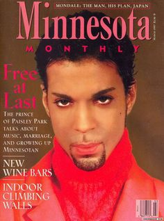 Prince of Paisley Park Prince And Mayte, My Prince, Prince Meme, Prince Gifs, Prince Quotes, Pictures Of Prince, Prince Images, The Artist Prince, Little Red Corvette