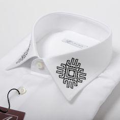 Camasa si cravata pentru barbati by ALISIA ENCO – ALISIA ENCO Men Shirts, Sunglasses Case, Fashion, Moda, Fashion Styles, Mens Fashion Shirts, Men Shirt, Fashion Illustrations, Men's Dress Shirts