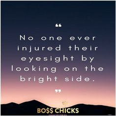 #positivequote #positivethought #positivevibesonly #positivethinker