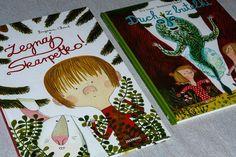 Maluszkowe inspiracje: Czytam z dzieckiem mądre książki