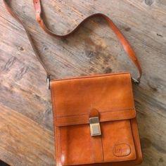 Vintage Handtasje
