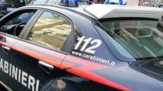 #DominiqueUominiEDonne Firenze, tre episodi di violenza sulle donne in poche ore: Arrestati tre uomini, tutti sposati o ex conviventi delle…