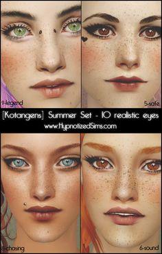 Sims2 skin Nude Photos 53
