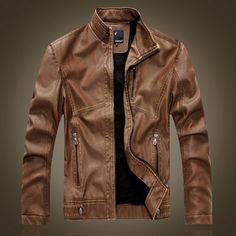 http://fashiongarments.biz/products/mens-genuine-padded-leather-jacket-for-men-real-matte-goat-skin-sheepskin-fashion-brand-black-male-coat-plus-size-2xl-eda120/,   [xlmodel]-[photo]-[0000]  Photos List   ,   , fashion garments store with free shipping worldwide,   US $89.00, US $53.40  #weddingdresses #BridesmaidDresses # MotheroftheBrideDresses # Partydress