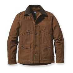 d5674a5c4ef cowboy jacket for me jacket (no wool) Patagonia Men s Nuevo Range Jacket