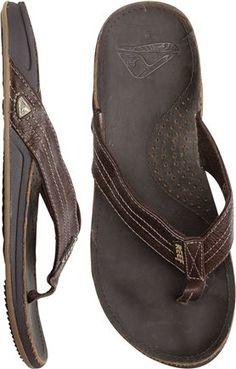 833cefa4fa09 Shop - Swell - Your Local Surf Shop. Shoes Sandals ...