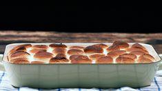 Marshmallow-Nutella-Dip, ein raffiniertes Rezept aus der Kategorie Backen. Bewertungen: 1. Durchschnitt: Ø 3,3.