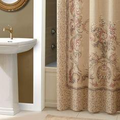 Bathroom Stall Crack Cover bathroom stall crack cover | neubertweb | home design