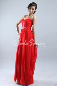 1227 meilleures images du tableau Robes   Fashion dresses, Dress ... 107aefb52998