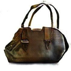 Handbag prototype sketch by @imaginarybags