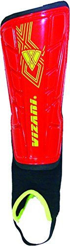 Vizari Malaga Shin Guard *** You can find more details by visiting the image link. (Note:Amazon affiliate link)