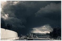 Photo M.7 - SYDNEY by Dawn Izurieta on 500px