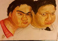 Portrait, Truths, Amor, Men Portrait, Portraits